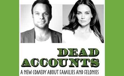 Dead Accounts